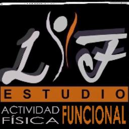 estudio-lf