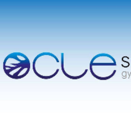 oclesports