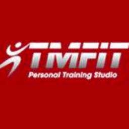 tmfit-personal-training