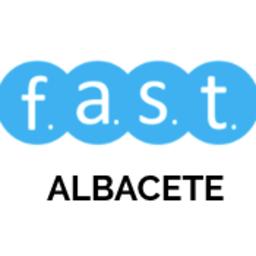 Fast Fitness Albacete