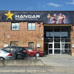 hangar-entrenamiento-funcional-1