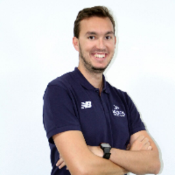 José Manuel Pérez