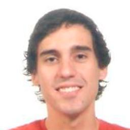 Omar Payá Llorens