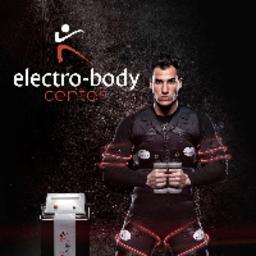 electro-body-center