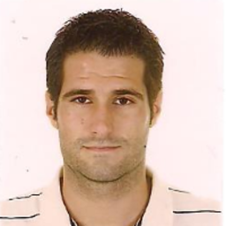 David Lopez Seijo