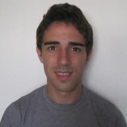 Jose Antonio Pérez Fernández