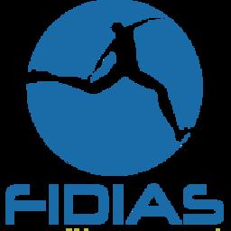 fidias-health-sport-center
