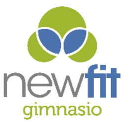 Newfit Dos Hermanas