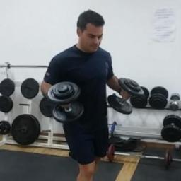Félix Romero