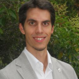 Daniel Valdés álvarez
