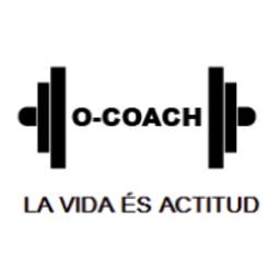 Ocoach91