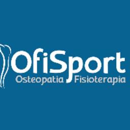 ofisport