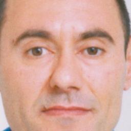 Cesar Fernandez Perez