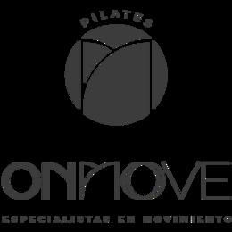 pilates-onmove