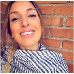 Beatriz De Dios Gonzalez