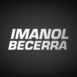 Imanol Becerra Valls