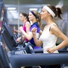 activo-aqua-fitness