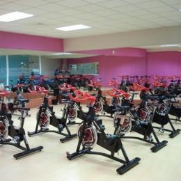 antartida-sport-gym