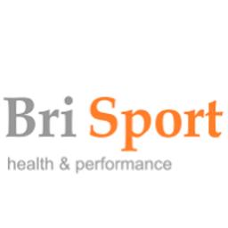 brisport-health-performance