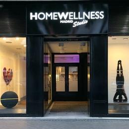home-wellness-madrid