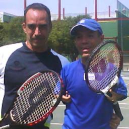 Diego Rodriguez Aranaz