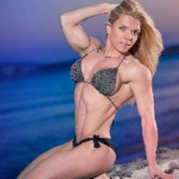 Mónica Pastor Arenas