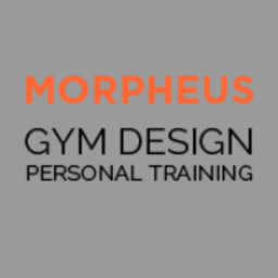 Morpheus Personal Training & Gym Design