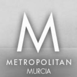 Metropolitan Murcia