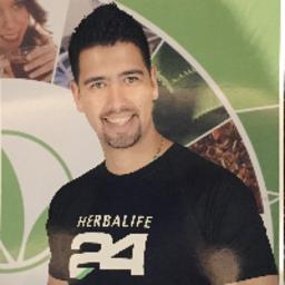 Cristian Figueredo Torres