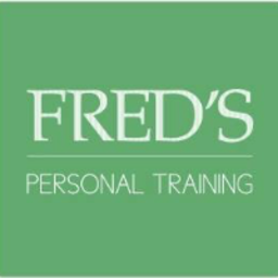 freds-personal-training