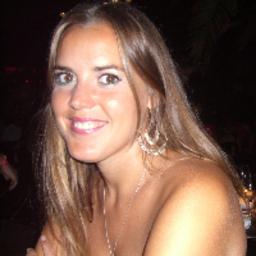 Cristina Pradas Sánchez