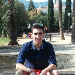 marc-oliana-benedicto