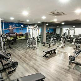 century-fitness