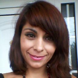 Carmen Teruel Hernandez