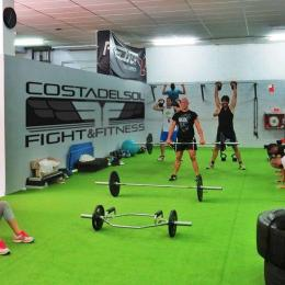 costa-del-sol-fight-and-fitness