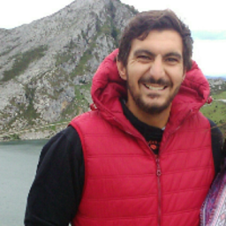 José Ignacio Pagador Zapata