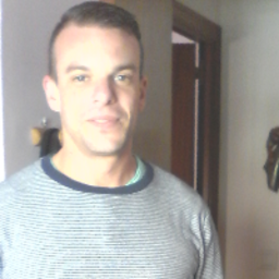 Raul Barban Garcia
