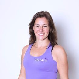 Esther García Sosa