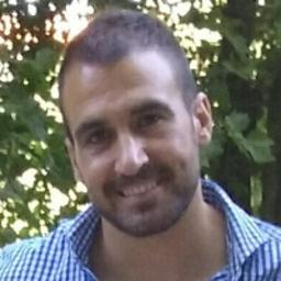 Rafa Rodriguez