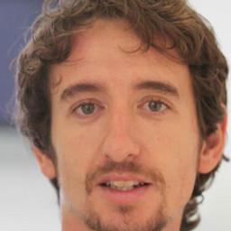 Javier Brines Gandía