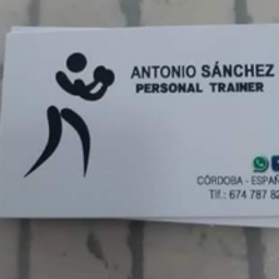Antonio Sanchez Gama