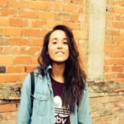 Andrea Robles Castro