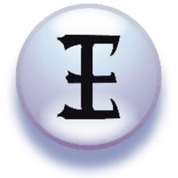 etno-entrenamiento