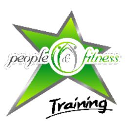 People & Fitness