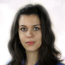 Lidia  Folgar