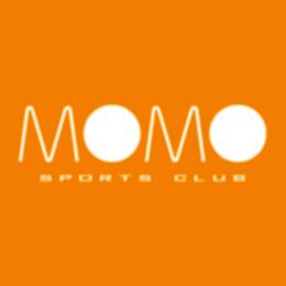 momo-cardenal-cisneros