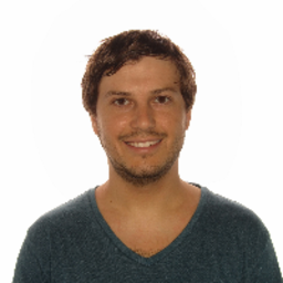 Eduardo Diez