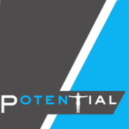 potential-personal-training