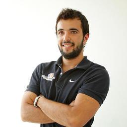 Andrés Santiago