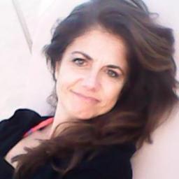 Soledad Canals Caballero